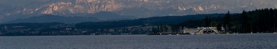 Abteilung Gewässer Bodensee Fähre